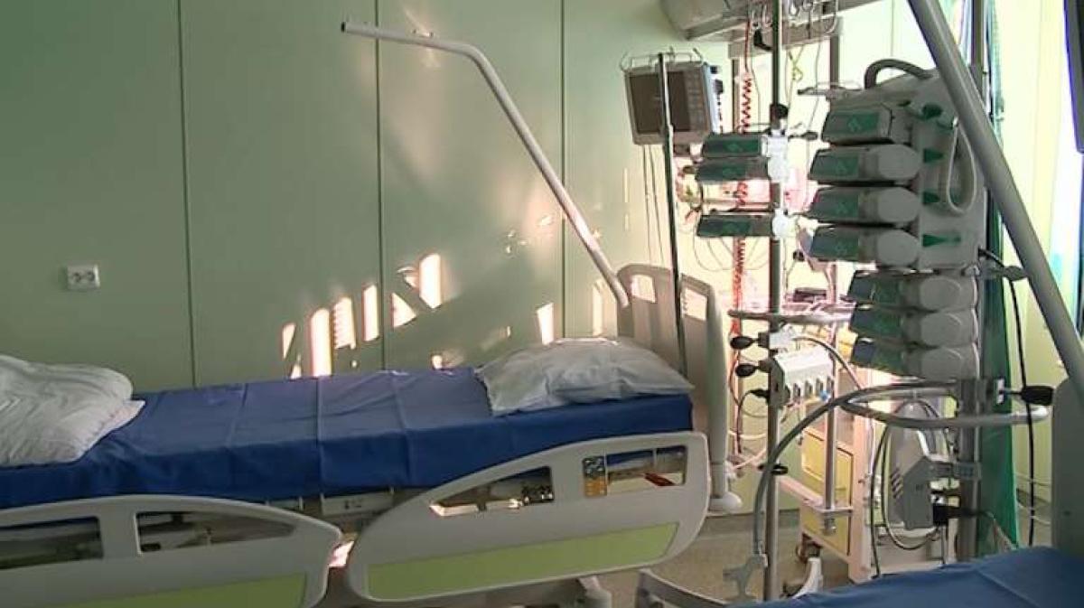 В Севастополе  зарегистрирован 51 новый случай коронавируса. Трое скончались