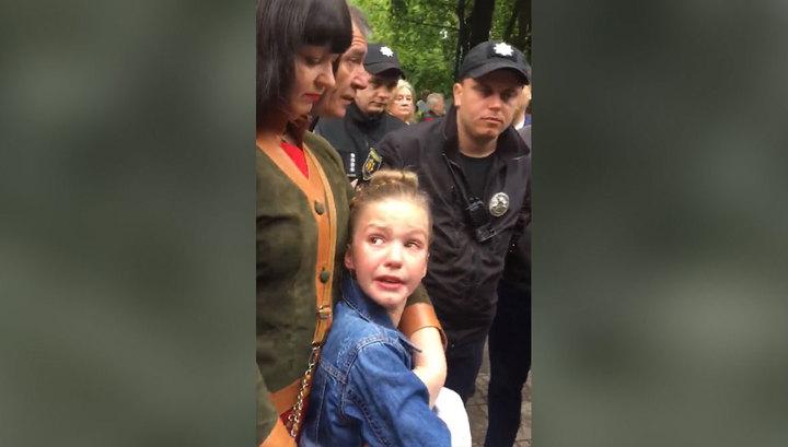 Очень маленькие девочки до 12: смотреть русское порно