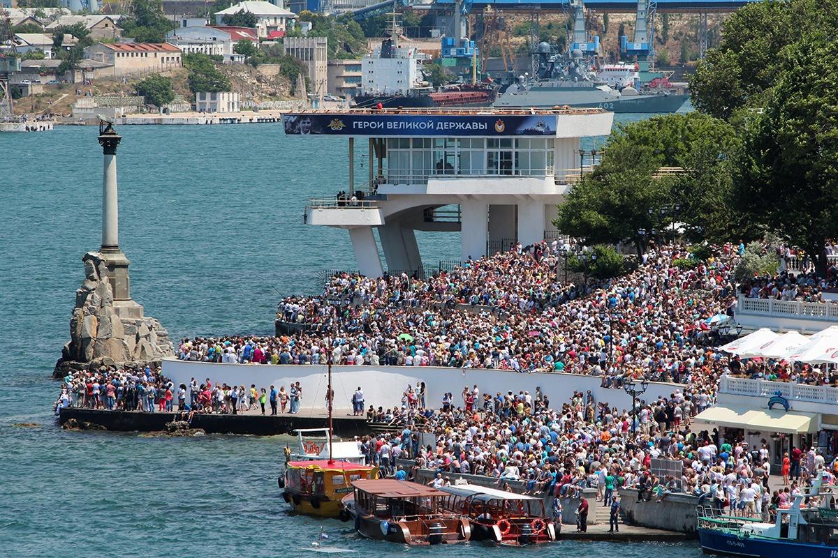 Отель мираж казань отзывы с фото туристов карнавалу