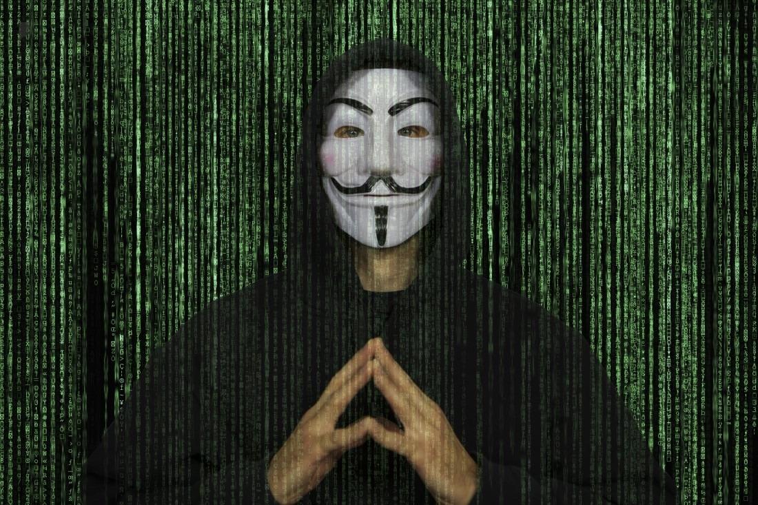 Anonymous darknet hyrda tor browser установить в linux mint гидра